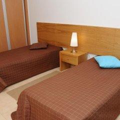 Отель Albufeira Mar Vilas Португалия, Албуфейра - отзывы, цены и фото номеров - забронировать отель Albufeira Mar Vilas онлайн комната для гостей фото 3