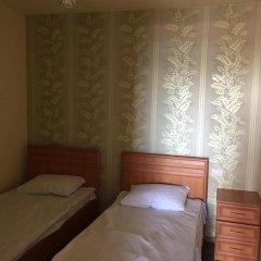 Hotel Ashot Erkat Севан детские мероприятия