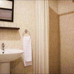 Tropicana Hotel Стандартный номер фото 6