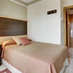 Отель Grupotel Los Príncipes & Spa 4* Стандартный номер с различными типами кроватей фото 3