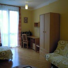 Отель Apartament przyjazny Iwicka Варшава детские мероприятия фото 2