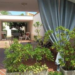 Отель Casa Cibele Фонтане-Бьянке фото 4