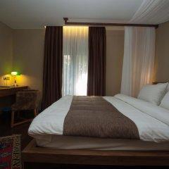 Juliet Rooms & Kitchen 3* Номер Делюкс с различными типами кроватей фото 4