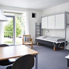 Отель Danhostel Kolding в номере фото 2