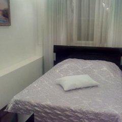 Гостиница Мини-Отель Армения в Сорочинске отзывы, цены и фото номеров - забронировать гостиницу Мини-Отель Армения онлайн Сорочинск комната для гостей фото 3