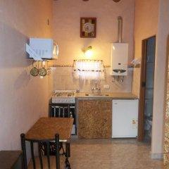 Отель Cabañas La Higinia Сан-Рафаэль в номере фото 2