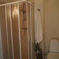 Отель Guesthouse Steinsstadir Стандартный номер с двуспальной кроватью фото 4
