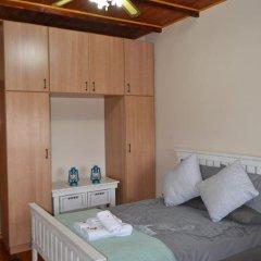 Отель Harmony Game Lodge Южная Африка, Аддо - отзывы, цены и фото номеров - забронировать отель Harmony Game Lodge онлайн комната для гостей фото 5