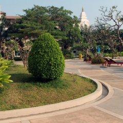 Отель View Talay 3 Beach Apartments Таиланд, Паттайя - отзывы, цены и фото номеров - забронировать отель View Talay 3 Beach Apartments онлайн фото 3