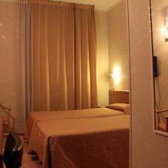 Hotel Montevecchio 2* Стандартный номер с 2 отдельными кроватями фото 5