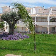 Отель Sol Marino фото 2