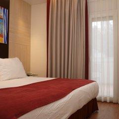 Отель Platjador 3* Стандартный номер с различными типами кроватей фото 5