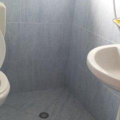 Отель Guest House Donend Албания, Берат - отзывы, цены и фото номеров - забронировать отель Guest House Donend онлайн ванная