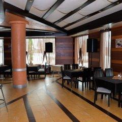 Hotel Bistrica питание фото 2