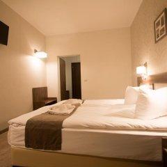Park Hotel Asenevtsi & SPA Велико Тырново комната для гостей