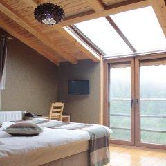 Ayderoom Hotel 3* Стандартный номер с двуспальной кроватью фото 11