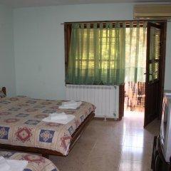 Отель Guest House Chinarite 3* Стандартный номер фото 3