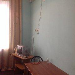 Гостиница Agava Guest House удобства в номере фото 2