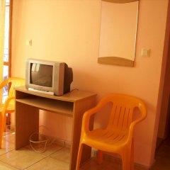 Отель Guest House Ravda Равда удобства в номере фото 2