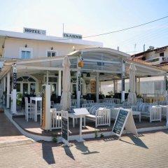 Galini Hotel фото 2