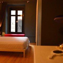 Отель 1312 Galata спа фото 2