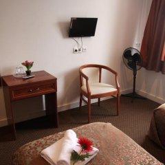 Апартаменты на Малом Каретном Улучшенный номер фото 3