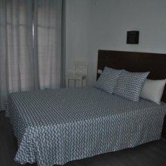 Отель L'Hostalet de Canet 2* Стандартный номер с двуспальной кроватью фото 15