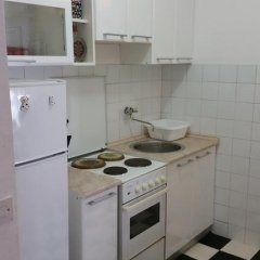 Апартаменты Center Apartment в номере фото 2