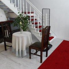 Отель Gosciniec Sarmata Польша, Познань - отзывы, цены и фото номеров - забронировать отель Gosciniec Sarmata онлайн комната для гостей фото 3