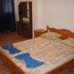Отель Guest House Grozdan Стандартный номер фото 6