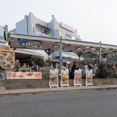 Aggello Boutique Hotel фото 9