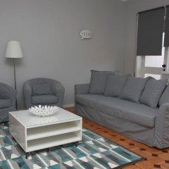 Отель Shafa Guest House комната для гостей фото 2