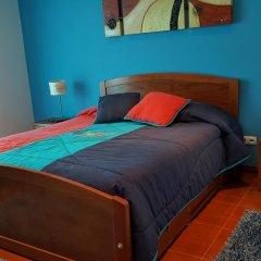 Отель Alojamento Arruda Понта-Делгада комната для гостей фото 3