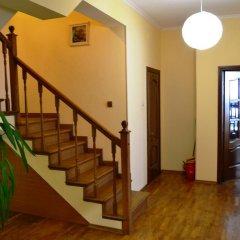 Green Mango Hostel интерьер отеля фото 2