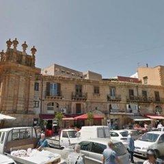 Отель Stanze Al Capo Италия, Палермо - отзывы, цены и фото номеров - забронировать отель Stanze Al Capo онлайн