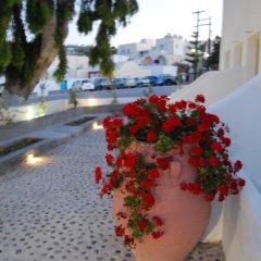 Hotel Kalisperis фото 3