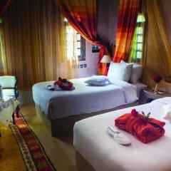 Отель Ksar Elkabbaba комната для гостей фото 4