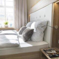 Отель Gasthof 1820 3* Стандартный номер с двуспальной кроватью фото 22
