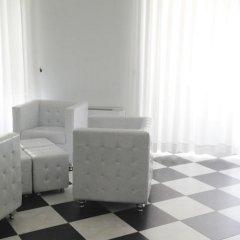 Отель CityBed Италия, Агридженто - отзывы, цены и фото номеров - забронировать отель CityBed онлайн комната для гостей