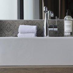 Отель Casa Ô Франция, Париж - отзывы, цены и фото номеров - забронировать отель Casa Ô онлайн ванная фото 2