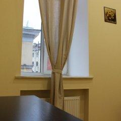 Гостиница Невский 140 3* Стандартный номер с различными типами кроватей фото 40