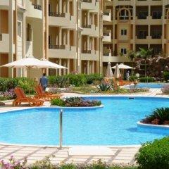 Апартаменты 310 El Andalous Apartment детские мероприятия