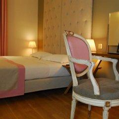 Hotel Windsor Opera 4* Номер Комфорт с различными типами кроватей фото 2