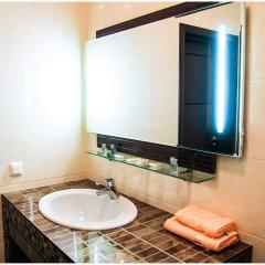 Мини-отель Siesta 3* Полулюкс с различными типами кроватей фото 3