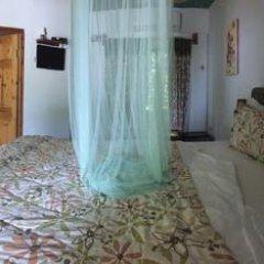 Отель San San Tropez 3* Стандартный номер с различными типами кроватей фото 10