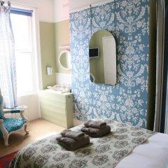 Отель Snooze - Guest house Великобритания, Кемптаун - отзывы, цены и фото номеров - забронировать отель Snooze - Guest house онлайн спа