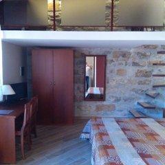 Hotel d'Orleans 3* Стандартный номер с разными типами кроватей фото 3