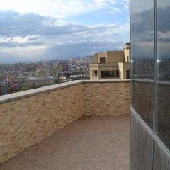 Отель Penthouse in Republic Square Ереван фото 4