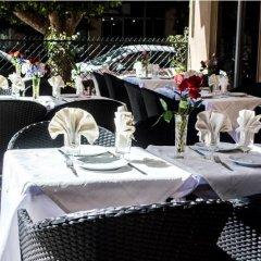 Отель Tachfine Марокко, Марракеш - 1 отзыв об отеле, цены и фото номеров - забронировать отель Tachfine онлайн помещение для мероприятий