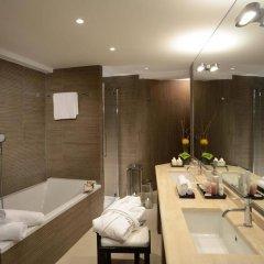 Colonna Palace Hotel 4* Улучшенный номер с различными типами кроватей фото 8